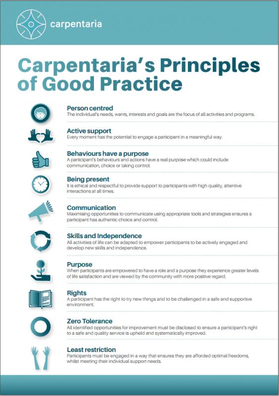 Principles as pic