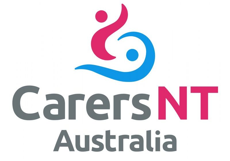 CARERS NT_stacked LOGO_2017