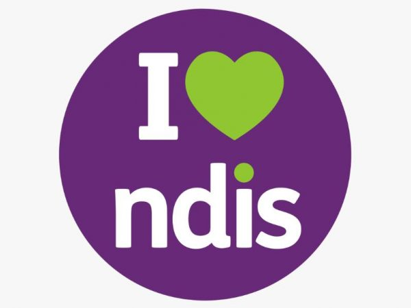 Carpentaria is a registered provider of NDIS services, including Allied Health, Adult Day Service, Short Term Accommodation, Supported Independent Living and Support Coordination