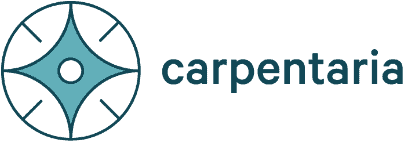 carpentaria disability services logo